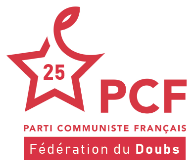 PCF Doubs